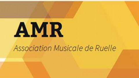 Chorale – Association Musicale de Ruelle