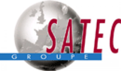 Permanence SATEC