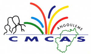 logo cmcas angoulême_web