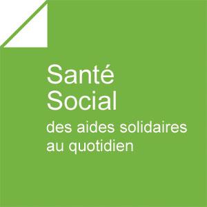 Santé Social